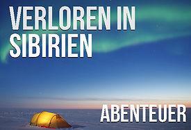 Start_Sibirien.jpg