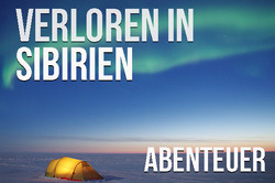 Start_Sibirien