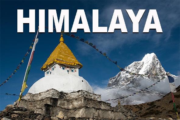 Start_Himalaya