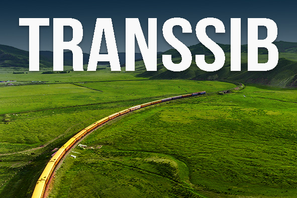 Transsib_Start