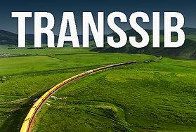 Transsib_Start.jpg