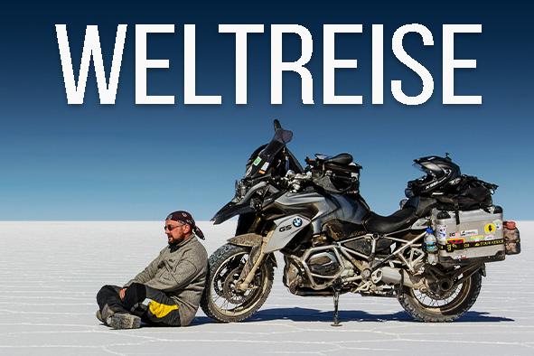 Weltreise_Motorrad