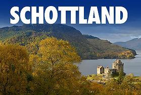 Schottland1.jpg