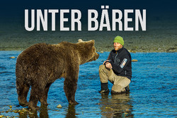 Start_Unter_Bären
