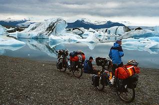 Feuer und Eis - Island.jpg