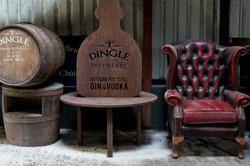 OlafSchubert_Irland_Dingle_Distille