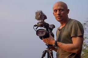 referentenportrait-3d-videocam.jpg