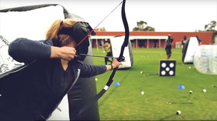 Archery Tag 2.jpg