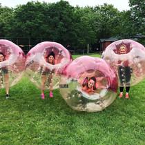 girls in bubble ball.jpg