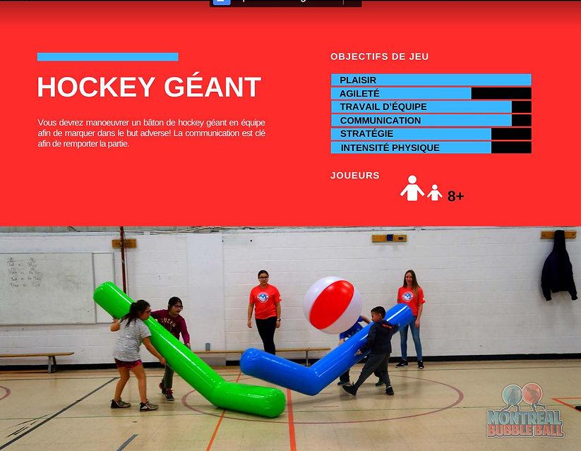 Hockey Geant.jpg