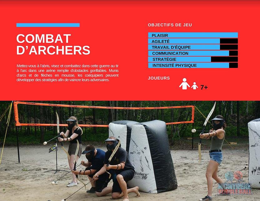 Combat d'archers.jpg