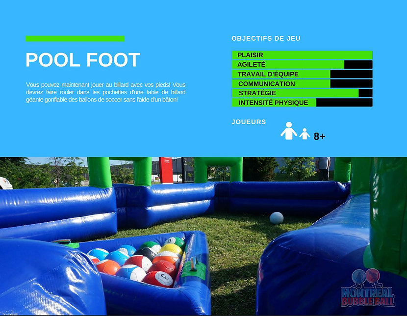 Pool Foot.jpg
