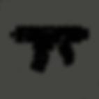Gun nerf 3.png