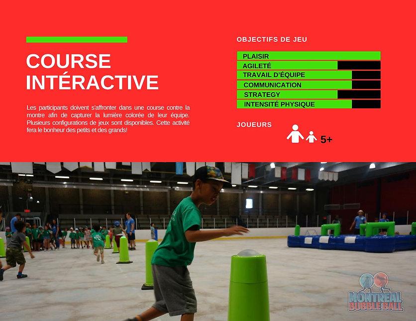 Course Interactive.jpg