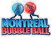 montreal bubble ball logo.png