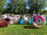 montreal bubble ball contact us bg.jpg