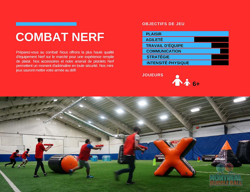 Combat Nerf.jpg