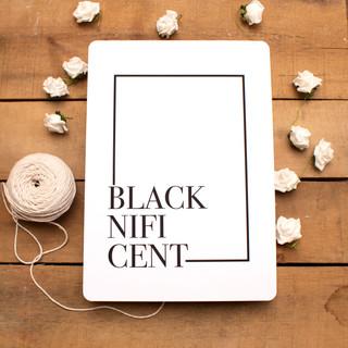 Blacknificent