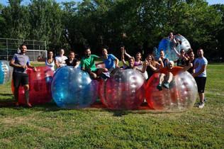 group1-montreal bubble ball.jpg