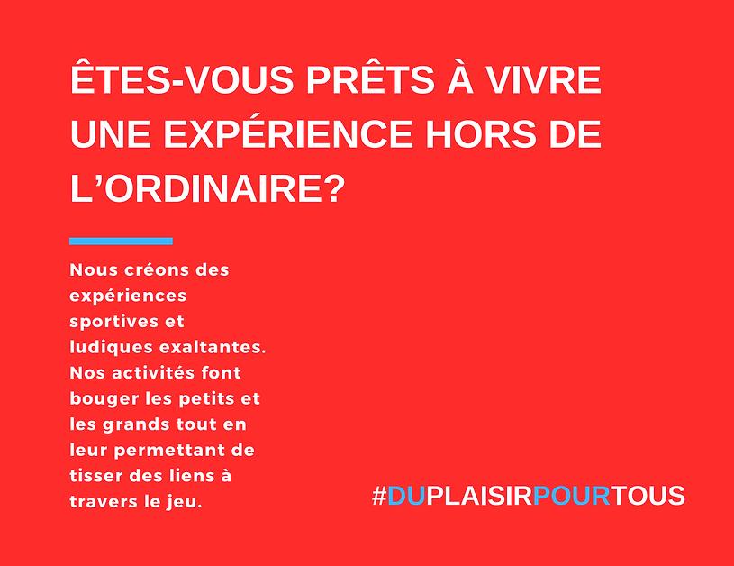 Plaisir.png