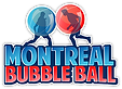 Montreal Bubble Ball Logo Vector.png