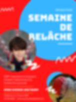 Semaine_de_Relâche.png