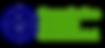 csdm-logo-tav.png
