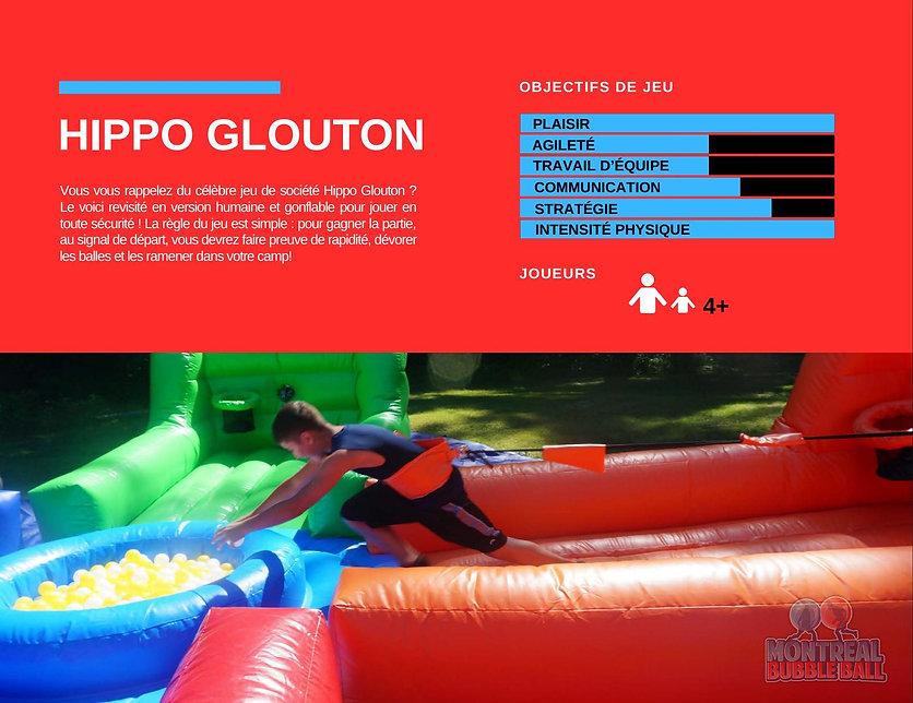 Hippo Glouton.jpg
