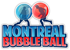 Montreal Bubble Ball Logo Transparent.pn