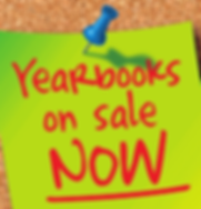 yearbooksonsalenow.png