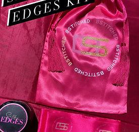 Slay My Edges Kit