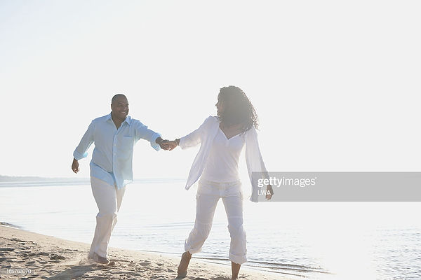 gettyimages-185763070-1024x1024.jpg