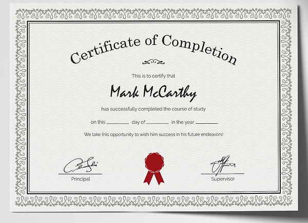 Simple-Certificate-of-Completion-Mockup.