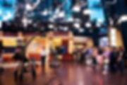 good_morning_show_17_2_900_600_70.jpg