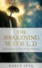 TheAwakeningWorld-KS-NEW.jpg