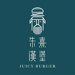 客戶品牌logo-21.png
