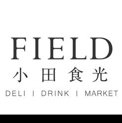 客戶品牌logo-16.png