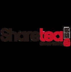 客戶品牌logo-10.png