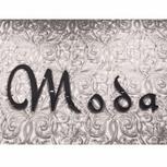 客戶品牌logo-26.png
