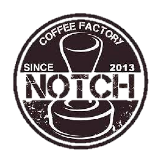 客戶品牌logo-25.png