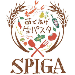 客戶品牌logo-19.png