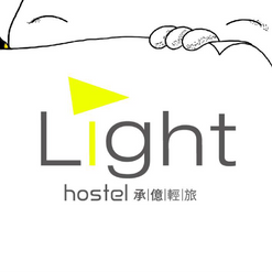 客戶品牌logo-09.png