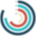 數據分析報表icon.jpg