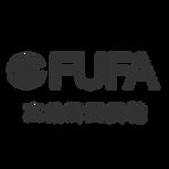 客戶品牌logo-03.png