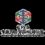 客戶品牌logo-02.png