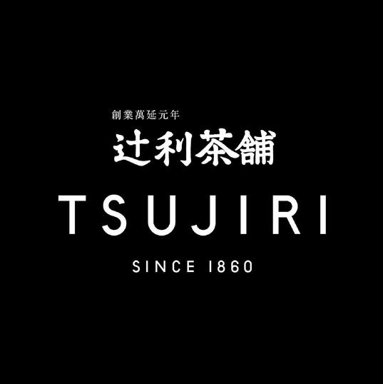 客戶品牌logo-15.png