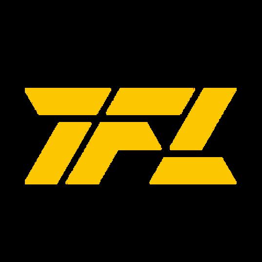 客戶品牌logo-11.png