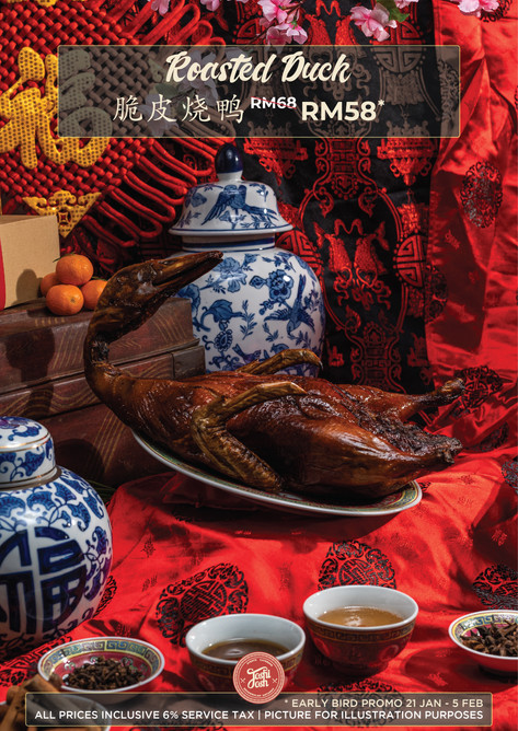 CNY Menu Roast-11.jpg