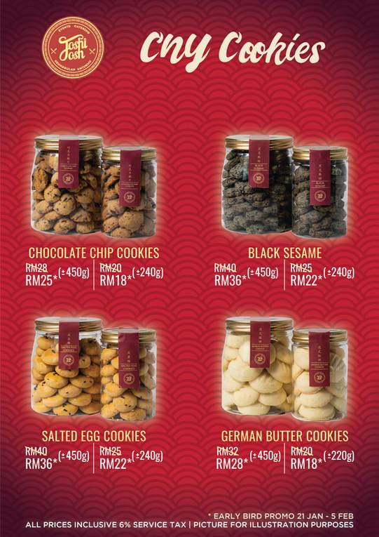 Cookie-09.jpg
