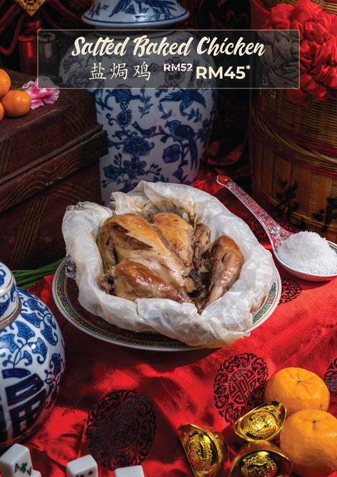 CNY Menu Roast-02.jpg